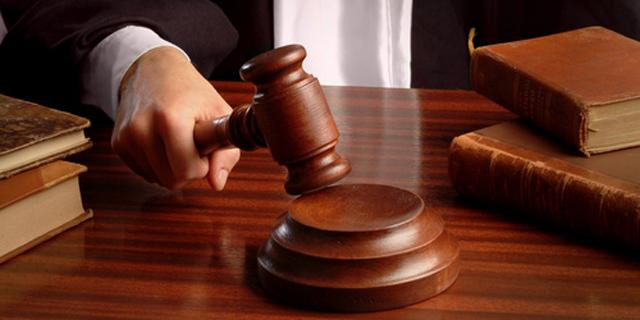 """ביהמ""""ש: ניצולי שואה מרומניה ובולגריה יהיו זכאים לפיצויים מהמדינה"""