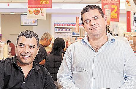 יצרנית הקפסולות אתיקל קופי חוזרת לישראל