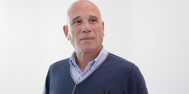 אילן בן דב החזיר לחברת טאו 51 מיליון שקל