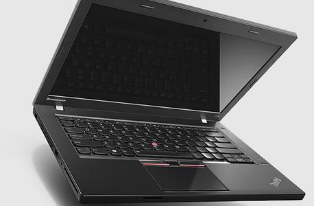 מחשב ה-ThinkPad L450