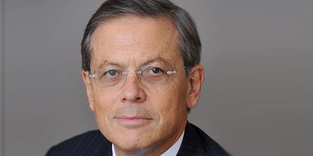 Gilead To Buy Kite Pharma for $11.9 Billion