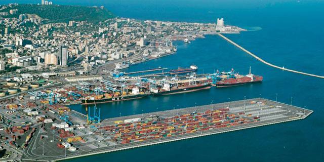 """הרכבת ונמלי ישראל בדרך לגיוס 8.2 מיליארד שקל אג""""ח"""
