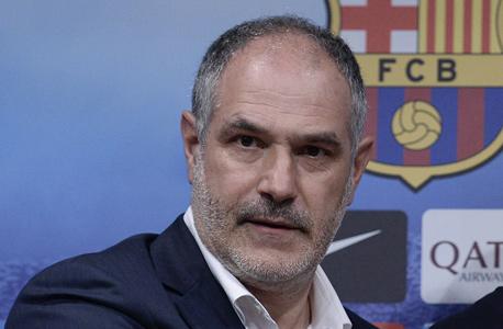אנדוני סוביזרטה, צילום: איי אף פי