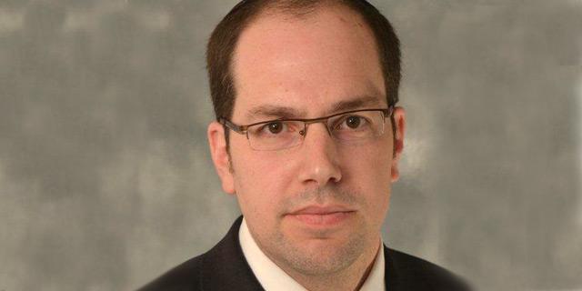 Deloitte: קצב האימוץ של חדשנות במחשוב ארגוני בישראל גבוה במיוחד