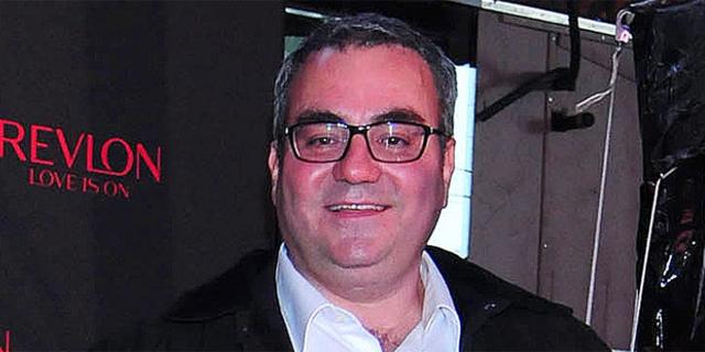 בכיר לשעבר ברבלון תובע את החברה בטענה לגילויי אנטישמיות