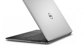 דל Dell CES XPS מחשב נייד אולטרה בוק