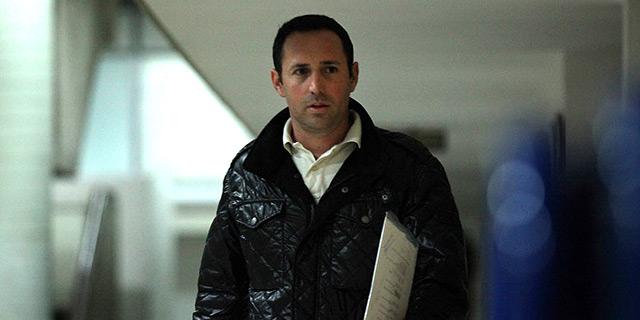 פרשת הרצת המניות באי.די.בי: עדי שלג במגעים להסדר עם הפרקליטות