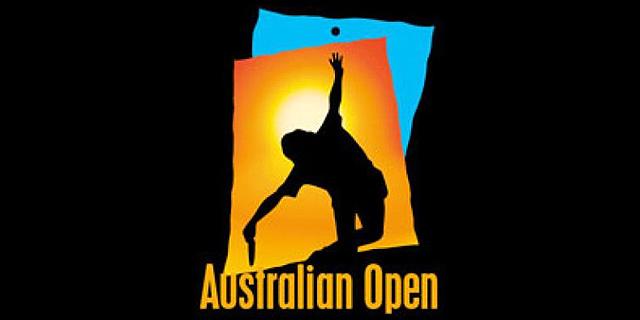 הפרסים באליפות אוסטרליה הפתוחה: 31 מיליון דולר