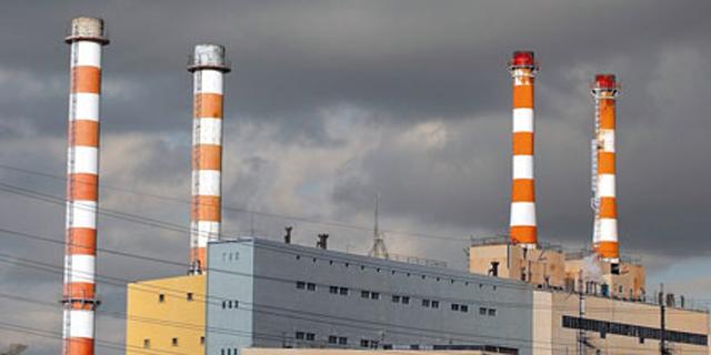 חברת החשמל סיימה את הרבעון השני בהפסד של 39 מיליון שקל