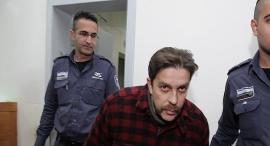 דאוד גודובסקי, צילום: אוראל כהן
