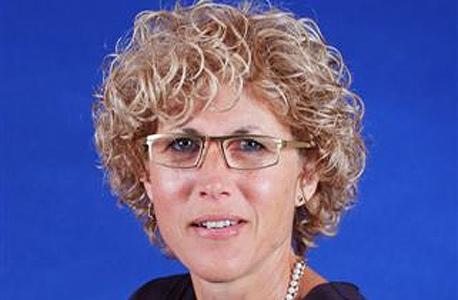אורנה מינץ-דב, ממייסדי החברה