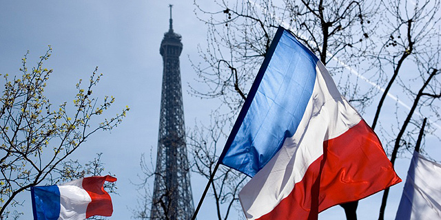 פריז: הקנסות על בעלי דירות airbnb גדלו פי 10