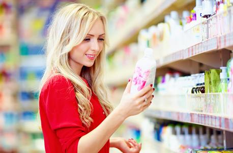 קניות אימפולסיביות הן בדרך כלל לא של מוצרי יוקרה אלא של מוצרים בסיסיים