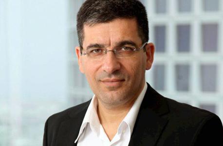 יעקב אטרקצ'י, בעלי אאורה