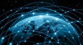 מה יעלה בגורל הרשת?, צילום: שאטרסטוק