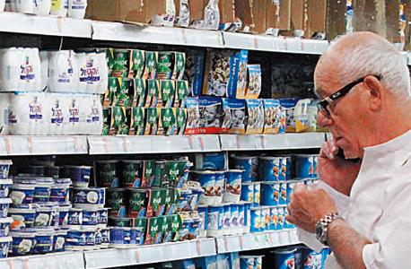הורדת מחירים לא תגרום לקריסת רשתות המזון
