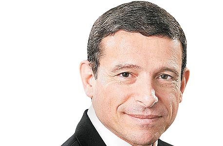 """ארתור ברמן: השילוב בין מינוף גבוה של חברות הנפט, אג""""ח זבל ומחסור במזומנים יוצר מצב מסוכן. ב־2015 זה עומד להיות מכוער"""""""