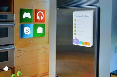 אפליקציות שמשתלבות בבית שלכם