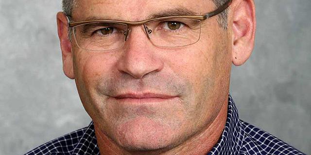 חברת הרמן האמריקאית קונה את רדבנד הישראלית בכ-200 מיליון דולר