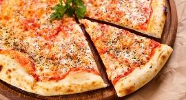 פיצה פיצריה 1, צילום: שאטרסטוק