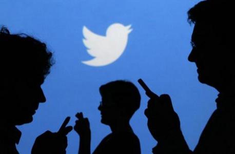 טוויטר מתכננת לשנות את פניה