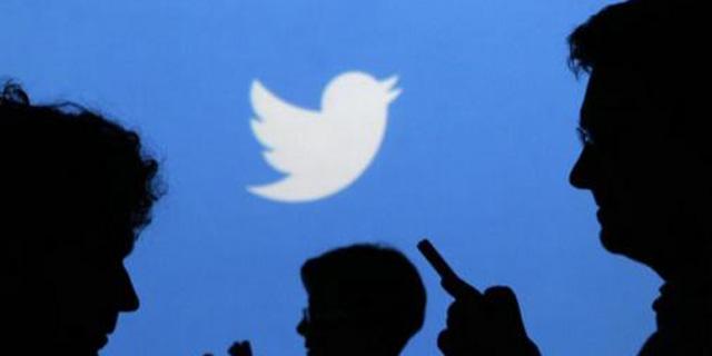 140 תווים זה לא מספיק: טוויטר תאפשר לכתוב ציוצים ארוכים