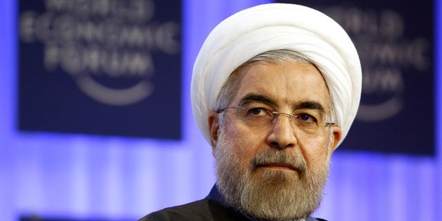 """יומיים לדד-ליין: איראן רוצה הסרת סנקציות מיד, ארה""""ב מתנגדת"""