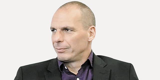"""שר האוצר היווני על המו""""מ לגיבוש תוכנית לתשלומי החובות: """"לא מתכוון לבקש טובות"""""""