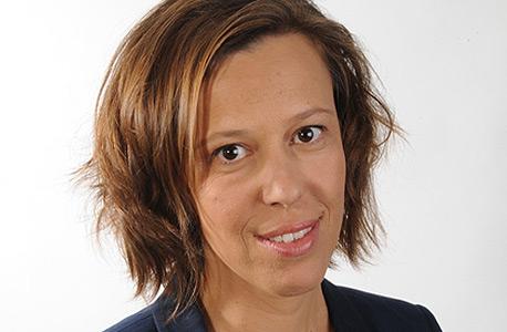 ליאת אנזל אביאל, מנהלת חברת הייעוץ PwC ישראל