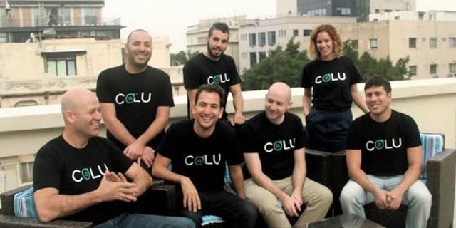 פלטפורמת הארנק הדיגיטלי Colu יוצאת ל-ICO