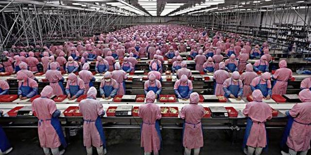 רוצים לעבוד איתנו? העבירו את הייצור מסין לטייוואן