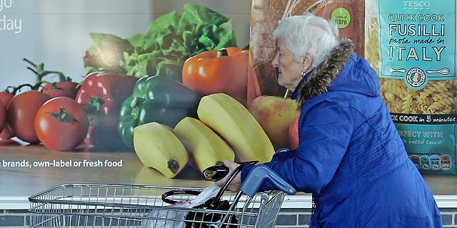 עתיד ענף הקמעונאות: לצרכן דיגיטלי דרוש מותג שיתופי שמתאים לקשישים