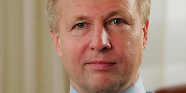 """מנכ""""ל BP: הירידה החדה במחיר הנפט הולכת להכאיב במיוחד לתעשייה"""