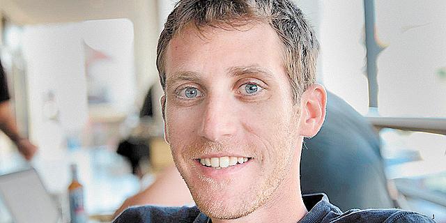 מיקרוסופט קונה את אדאלום הישראלית ב-320 מיליון דולר