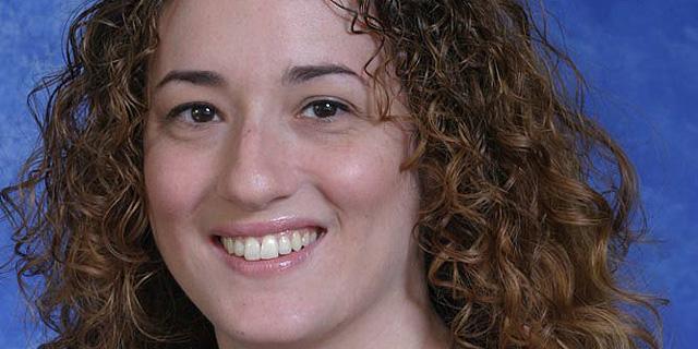 סאנפלאואר מתרחבת בישראל: רכשה מתקנים סולריים ב-70 מיליון שקל