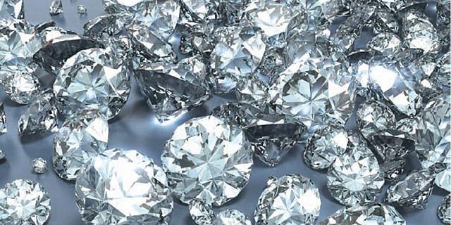 הבורסה ליהלומים פותחת מרכז חדשנות לסטארט-אפים