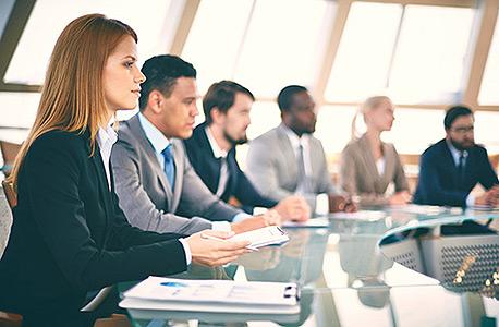 """חברת BARBRI מתמחה בליווי מועמדים בכל תהליך הוצאת הרישיון בארה""""ב"""