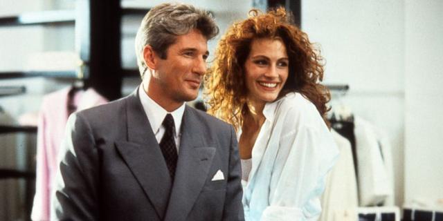 עד כמה השכר שלכם משנה לבני זוג פוטנציאליים?
