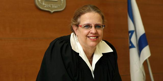 עיצומי הפרקליטים כבר עלו למדינה 4 מיליון שקל