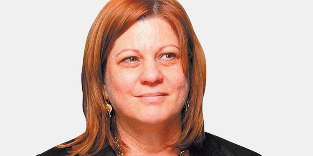 """נאמנת התכוף: """"הגעתי למבוי סתום עם המשקיעים הפוטנציאלים והנושים"""""""