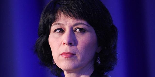 מנהלת הסיכונים הראשית בלאומי הגישה מועמדות לתפקיד המפקחת על הבנקים