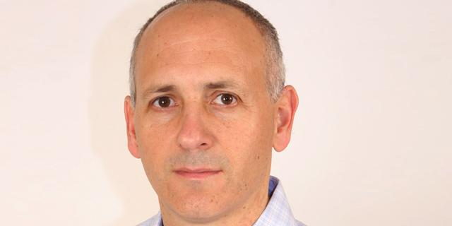 אינטל רכשה את לנטיק, שמפעילה מרכז פיתוח בישראל
