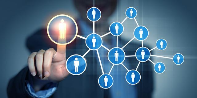נטוורקינג און ליין - איך מתחזקים קשרים בעזרת אמצעים דיגיטליים?