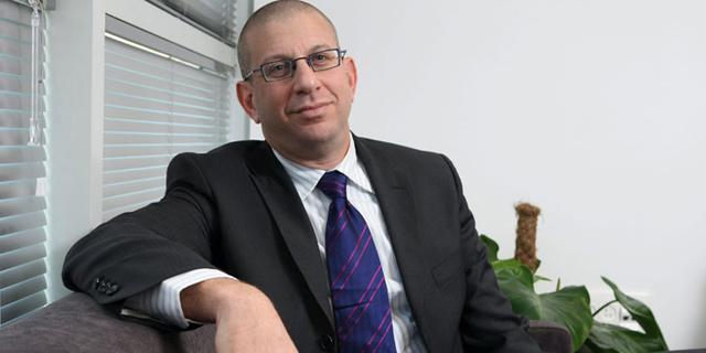 תביעה נגד פישמן ונצ'רס: החזירו דמי תפעול בסך 2.2 מיליון שקל שהועברו ללא אישור