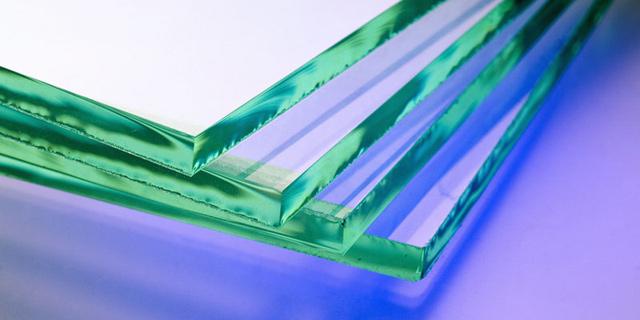 מיזם זכוכית הספיר הכושל של אפל הופך לדאטה סנטר