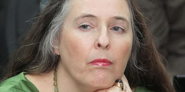 """עו""""ד מיה ליקוורניק פורשת ממשרד מיתר אחרי 22 שנה: """"כדי לפתוח בקריירה חדשה"""""""