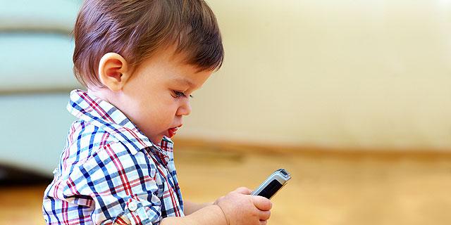 גוגל מתכננת להרחיק אפליקציות סקס, אלימות והימורים מילדים