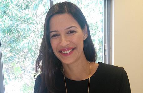 """דנה קוחנסקי־אברס, לקסוס: אנחנו מקדישים תשומת לב רבה לשירות בתוך הארגון. זה קריטי במיוחד במוצרי יוקרה"""""""