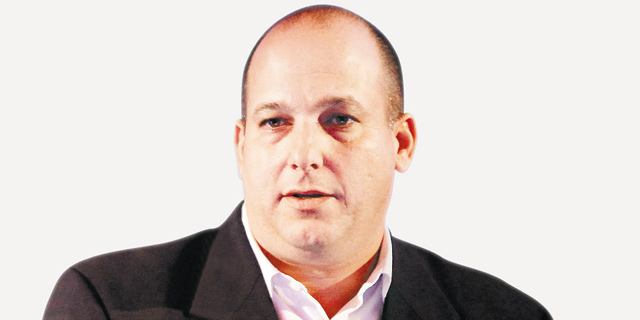 כאל: ראש חטיבת האשראי אורי שוקר עוזב