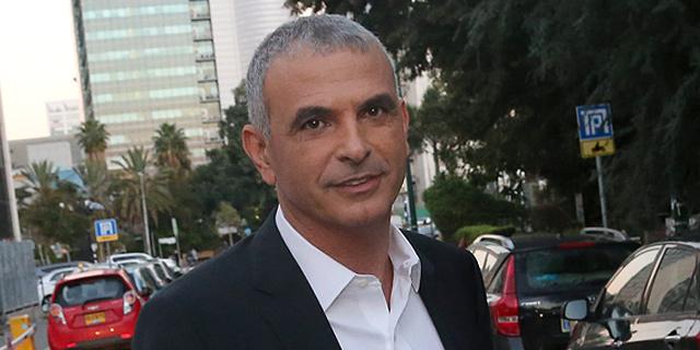 החזית הראשונה של כחלון באוצר: בנק ישראל